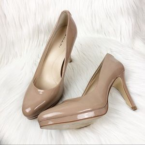 Tahari Hallery pumps shoes size 7 1/2